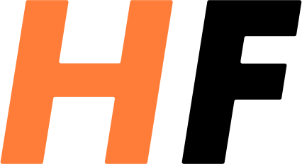 A Hotfix Etiquetas